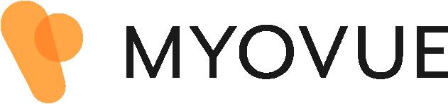 MYOVUE